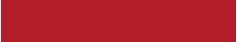 Colegio Biffi Logo
